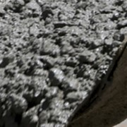 Цемент навалом фото