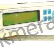 Экспресс-анализатор массовой доли фосфолипидов АМДФ-1А фото