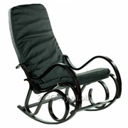Кресло-качалка Сalviano 750 фото