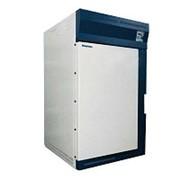 Шкаф сушильный с НЕРА-фильтром WOC-560 фото