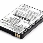 Аккумуляторная батарея для КПК RoverPC RPC-BAT-N6 фото