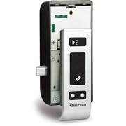 Электронный замок для шкафчиков Be-Tech фото