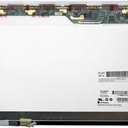 Матрица для ноутбука LP154WX5(TL)(C2), Диагональ 15.4, 1280x800 (WXGA), LG-Philips (LG), Глянцевая, Ламповая (1 CCFL) фото