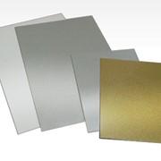 Заготовки для сублимации золото текстурное фото