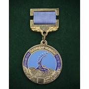 Награда, орден фото
