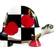 Статуэтка Черепаха 02 T 3 фото