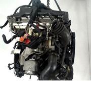 Двигатель для Audi A3 (8VA, 8VF)2.0л. 110л.с. модель CRFA, DEJB Дизель фото