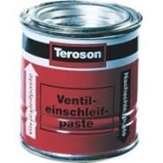 Паста для притирки седел клапанов Teroson Ventil-einschleif-paste, 100 мл фото