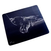 Mouse pad V-T(Puppy) фото