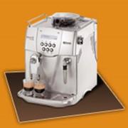Кофемолки ручные фото