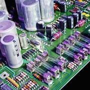 Создания пробных образцов электроники любой сложности! фото