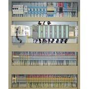 Шкафы управления пастеризаторами фото