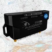 АвтоГРАФ-GSM+ WiFi фото