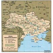 Экскурсии по Украине фото