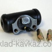 Рабочий тормозной цилиндр погрузчика Тойота 7-я и 8-я серии фото