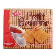 Печенье Petit Beurre (370g) фото