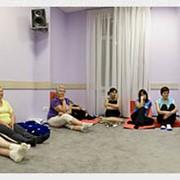 Тренинг «Свободное дыхание» фото