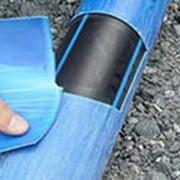 Наружные полимерные покрытия фото