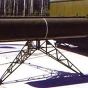 Ремонт авиационной техники и оборудования фото