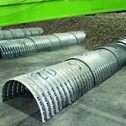 Тургор АМ - вентиляционное оборудование для овощехранилищ фото