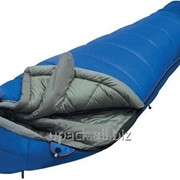 Спальник Alexika Mountain Compact (blue) фото