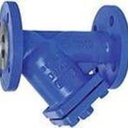 Фильтр магнитный фланцевый Ду50 Ру1.6 фото