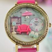 Наручные часы MINI Домашний уют фото