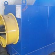 Градирня вентиляторная ГМВ-10П, производительность 10 м3/час фото