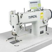 Швейная машина GC 6710 фото