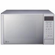 Микроволновая печь LG MS-2343DARS (MS2343DARS) фото
