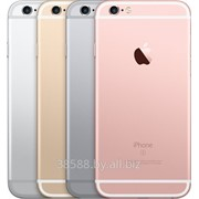 Оригинальный Apple iPhone 6s и iPhone 6s Plus фото