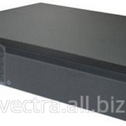 Маршрутизатор Cisco 867 VAE Secure router with VDSL2/ADSL2+ over POTS (CISCO867VAE-K9) фото