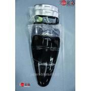 Передний Пластик Honda Dio 3 фото