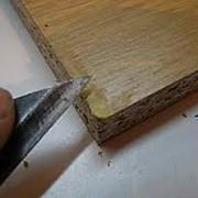 Модернизация и ремонт корпусной мебели, ДСП, МДФ, гарантия фото