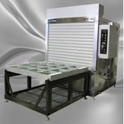 Автоматическая мойка деталей АПУ-1400 фото