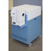 Спектрометр МФС-11 оптико-эмиссионный для диагностики двигателей и других механизмов фото