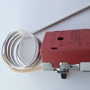 Термостат для болера 90С фото