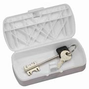 Опечатываемое устройство специального назначения «Пенал для ключей» фото