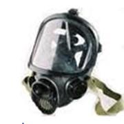 Средства защиты органов дыхания фото