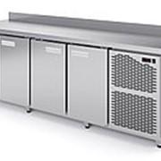 Стол холодильный СХН-4-60 фото