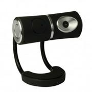 WEB-камера Sweex (WC056) Hi-Def 5M USB2.0 фото