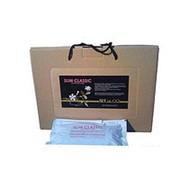 Art De Co Косметический компресс-бандаж с гелевой пропиткой для уменьшения объема Art De Co - Bandages Slim Classic 06.07.02 200 мл, 700*13.5 см фото