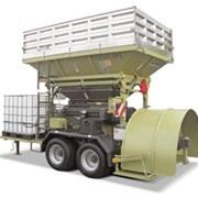 Дробилка зерна Romill CP2 Plus фото