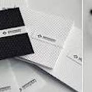 Поздравительных наборов,изготовление конвертов для CD дисков фото