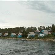 База отдыха «Борок» фото