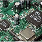 Устройства выпрямительные микропроцессорные фото