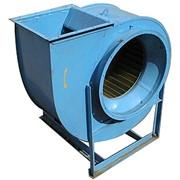 Вентиляторы радиальные В-Ц14-46 фото