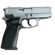 Пистолеты газовые, Вlow фото