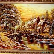 Живопись на холсте, янтарная живопись, живопись, тема живопись, живопись картины, жанры живописи, живопись цветов, натюрморт живопись, куплю живопись, пейзажная живопись, живопись фото фото