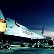 Авиационный транспорт фото